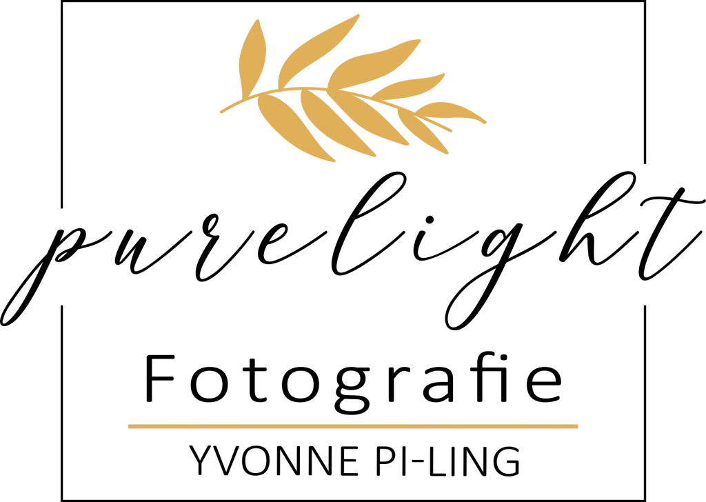 Logo_865x607
