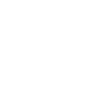 Logo_header_w